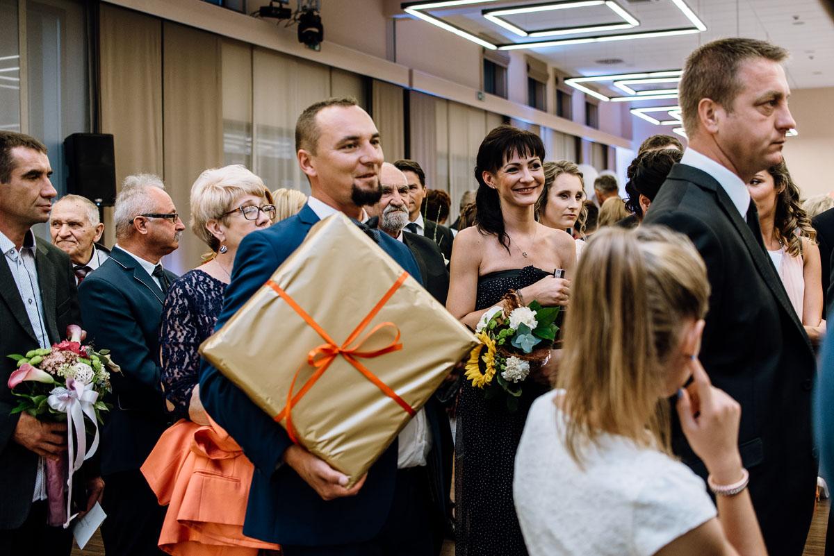 Swietliste-fotografia-slubna-Bydgoszcz-kosciol-sw-Mateusza-Apostola-Badkowo-Hotel-Amazonka-Ciechocinek-Natalia-Przemek-125