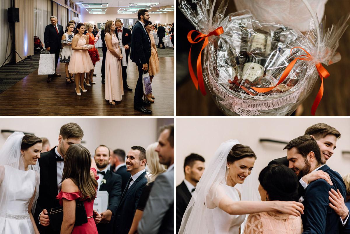 Swietliste-fotografia-slubna-Bydgoszcz-kosciol-sw-Mateusza-Apostola-Badkowo-Hotel-Amazonka-Ciechocinek-Natalia-Przemek-128