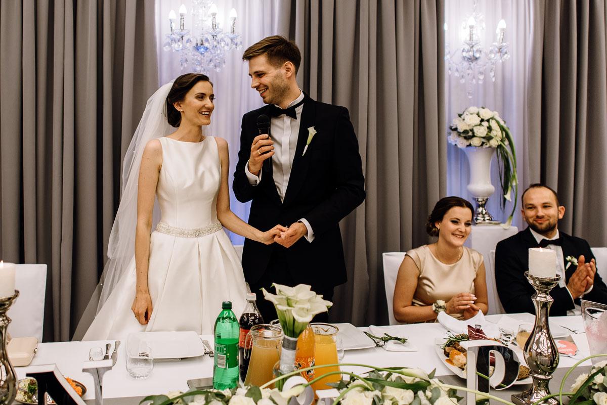 Swietliste-fotografia-slubna-Bydgoszcz-kosciol-sw-Mateusza-Apostola-Badkowo-Hotel-Amazonka-Ciechocinek-Natalia-Przemek-132