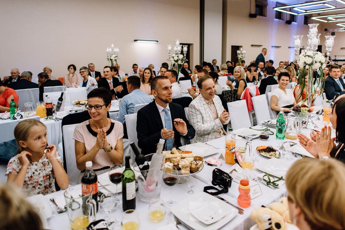 Swietliste-fotografia-slubna-Bydgoszcz-kosciol-sw-Mateusza-Apostola-Badkowo-Hotel-Amazonka-Ciechocinek-Natalia-Przemek-133