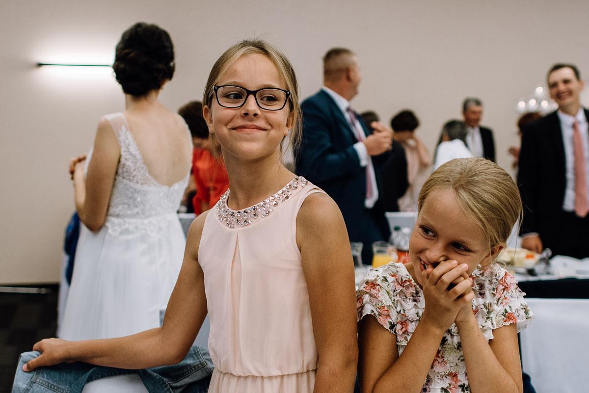Swietliste-fotografia-slubna-Bydgoszcz-kosciol-sw-Mateusza-Apostola-Badkowo-Hotel-Amazonka-Ciechocinek-Natalia-Przemek-136
