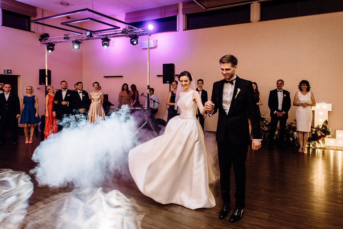 Swietliste-fotografia-slubna-Bydgoszcz-kosciol-sw-Mateusza-Apostola-Badkowo-Hotel-Amazonka-Ciechocinek-Natalia-Przemek-145
