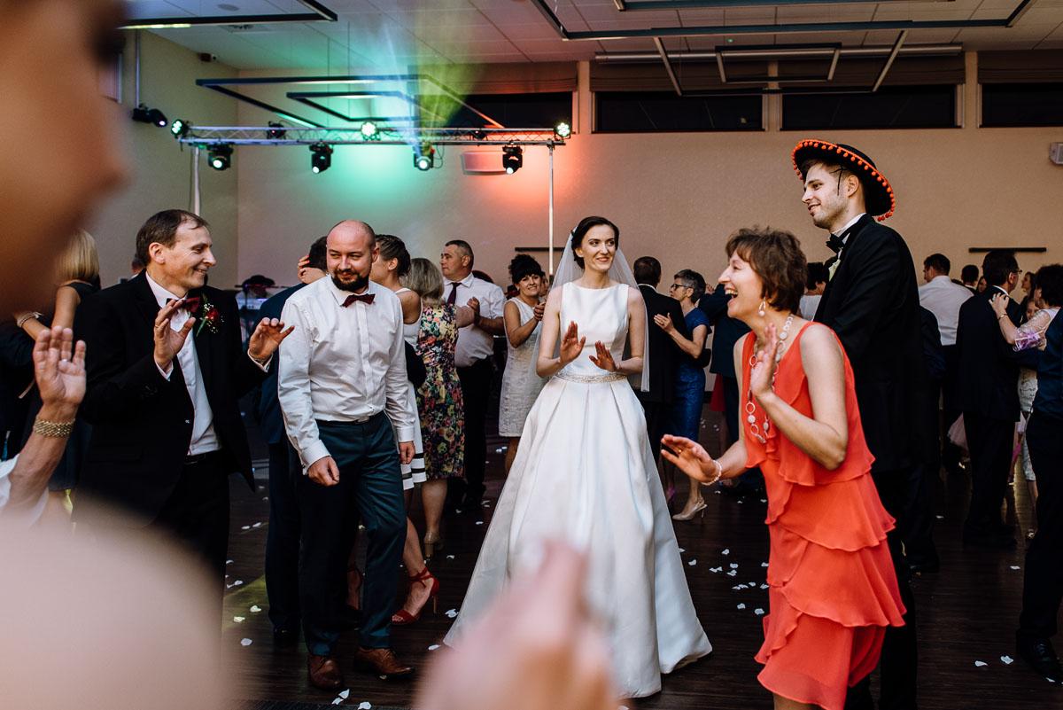 Swietliste-fotografia-slubna-Bydgoszcz-kosciol-sw-Mateusza-Apostola-Badkowo-Hotel-Amazonka-Ciechocinek-Natalia-Przemek-156