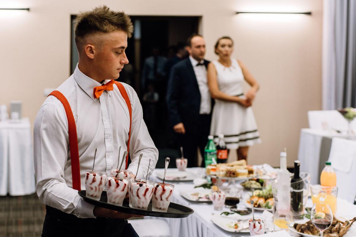 Swietliste-fotografia-slubna-Bydgoszcz-kosciol-sw-Mateusza-Apostola-Badkowo-Hotel-Amazonka-Ciechocinek-Natalia-Przemek-164