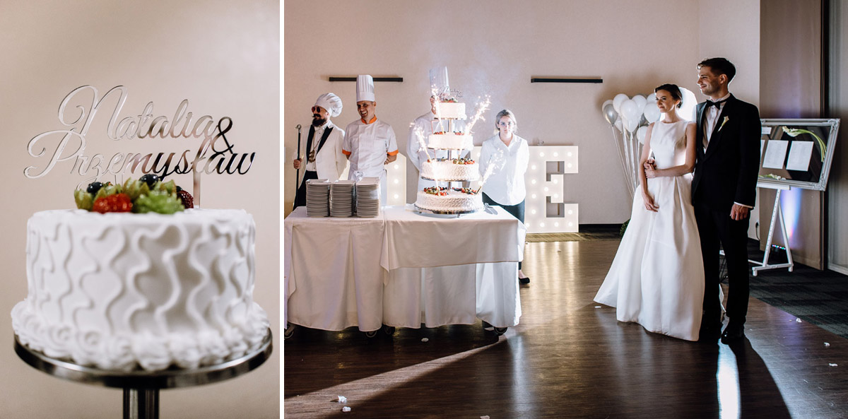Swietliste-fotografia-slubna-Bydgoszcz-kosciol-sw-Mateusza-Apostola-Badkowo-Hotel-Amazonka-Ciechocinek-Natalia-Przemek-192