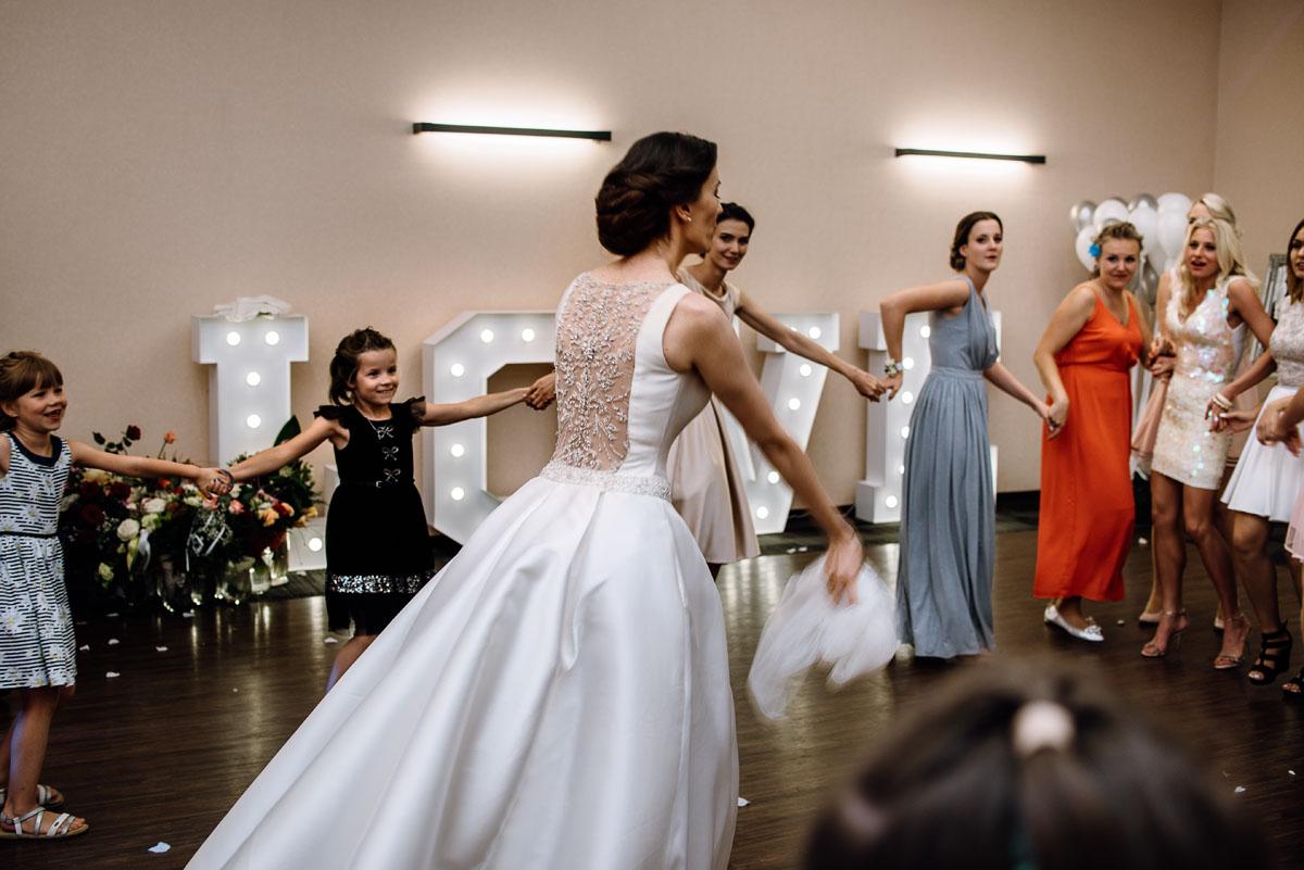 Swietliste-fotografia-slubna-Bydgoszcz-kosciol-sw-Mateusza-Apostola-Badkowo-Hotel-Amazonka-Ciechocinek-Natalia-Przemek-195