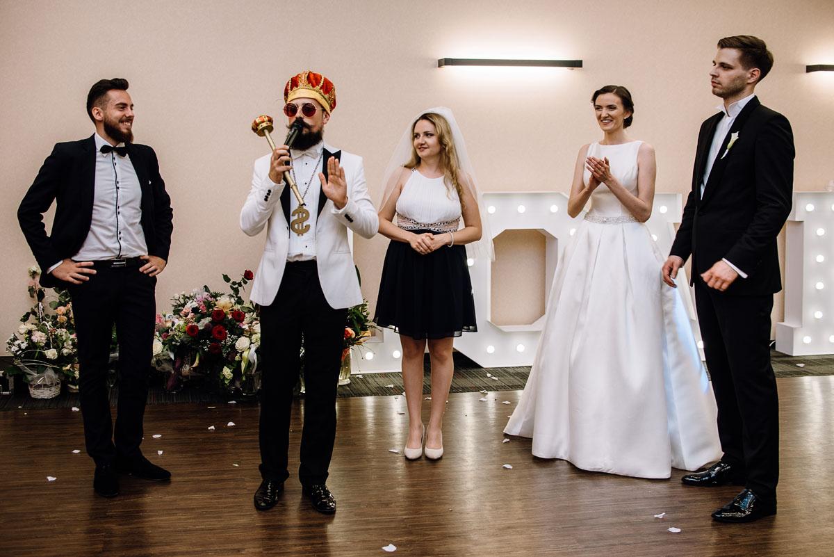 Swietliste-fotografia-slubna-Bydgoszcz-kosciol-sw-Mateusza-Apostola-Badkowo-Hotel-Amazonka-Ciechocinek-Natalia-Przemek-199