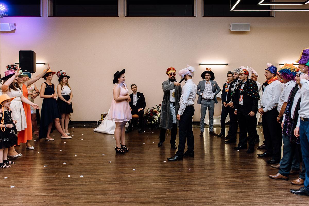 Swietliste-fotografia-slubna-Bydgoszcz-kosciol-sw-Mateusza-Apostola-Badkowo-Hotel-Amazonka-Ciechocinek-Natalia-Przemek-202