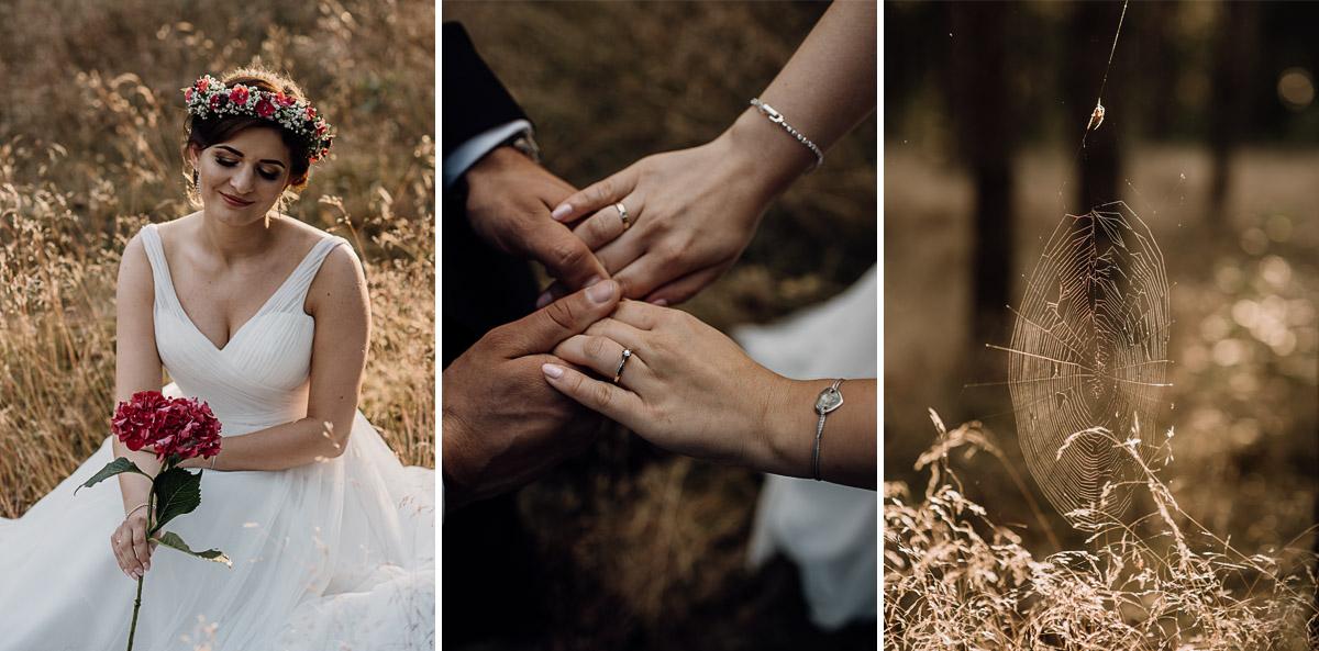 naturalna-lesna-slubna-sesja-plenerowa-swietliste-fotografujemy-emocje-Torun-Martyna-Grzegorz-019
