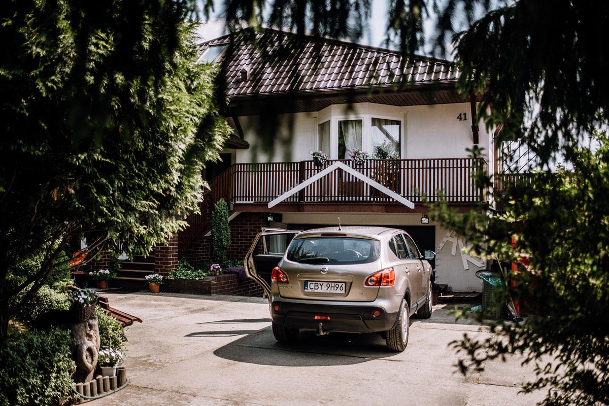 reportaz-slubny-Ola-Kamil-slub-kosciol-sw-Stanislawa-wesele-restauracja-Lesna-Solec-Kujawski-Swietliste-fotografujemy-emocje-010