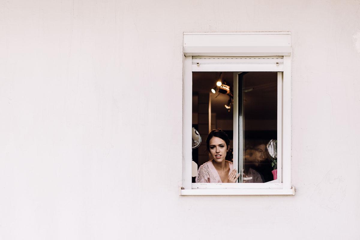 reportaz-slubny-Ola-Kamil-slub-kosciol-sw-Stanislawa-wesele-restauracja-Lesna-Solec-Kujawski-Swietliste-fotografujemy-emocje-012