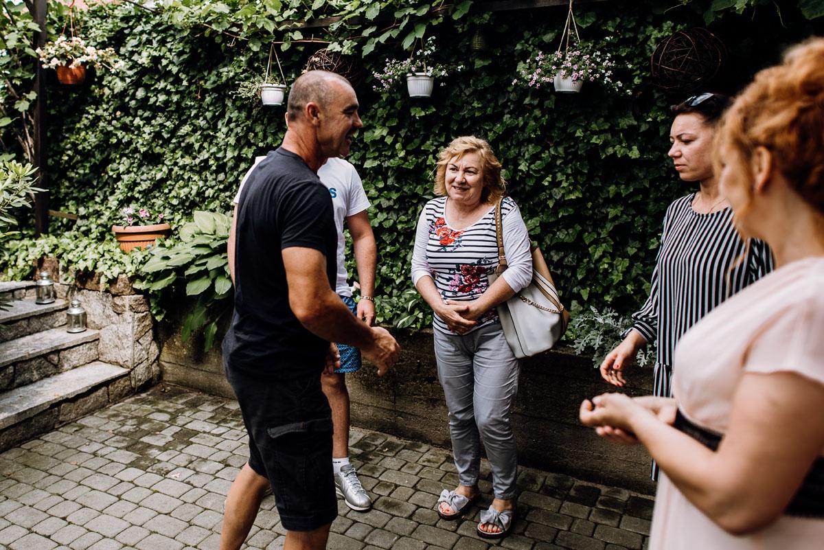 reportaz-slubny-Ola-Kamil-slub-kosciol-sw-Stanislawa-wesele-restauracja-Lesna-Solec-Kujawski-Swietliste-fotografujemy-emocje-013