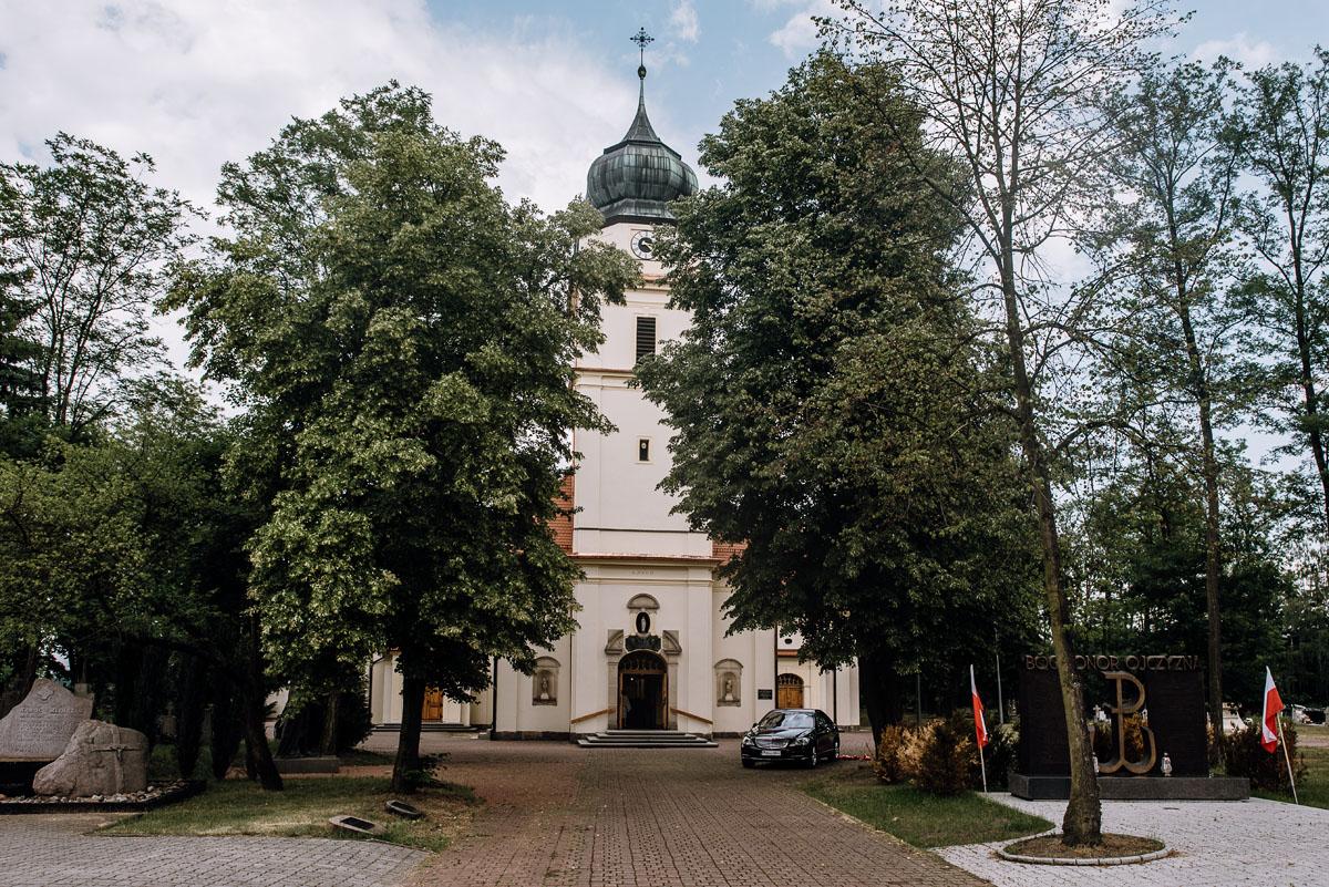 reportaz-slubny-Ola-Kamil-slub-kosciol-sw-Stanislawa-wesele-restauracja-Lesna-Solec-Kujawski-Swietliste-fotografujemy-emocje-096