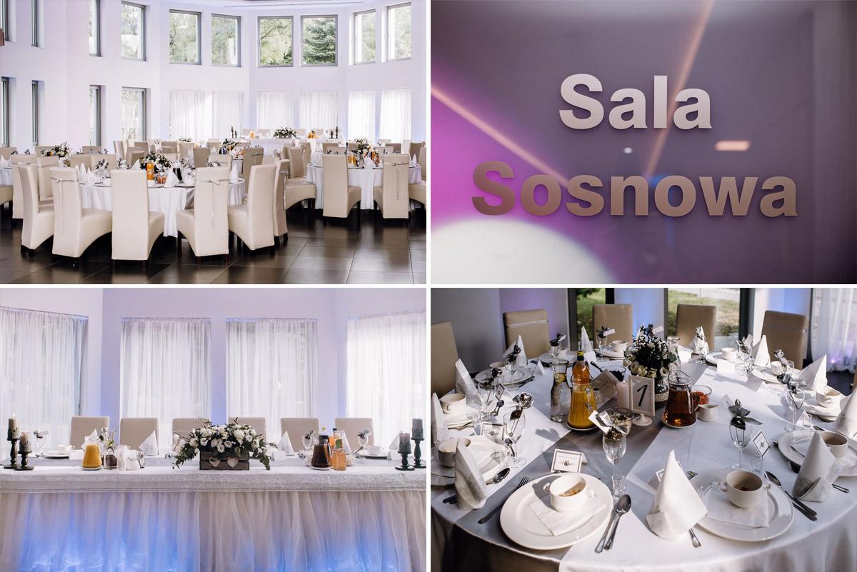 reportaz-slubny-Ola-Kamil-slub-kosciol-sw-Stanislawa-wesele-restauracja-Lesna-Solec-Kujawski-Swietliste-fotografujemy-emocje-103