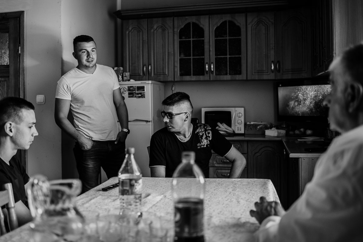 reportaz-slubny-Torun-kosciol-Swietego-Marcina-Biskupa-Gorale-wesele-Ryteblota-Resort-SPA-fotograf-swietliste-fotografujemy-emocje-003