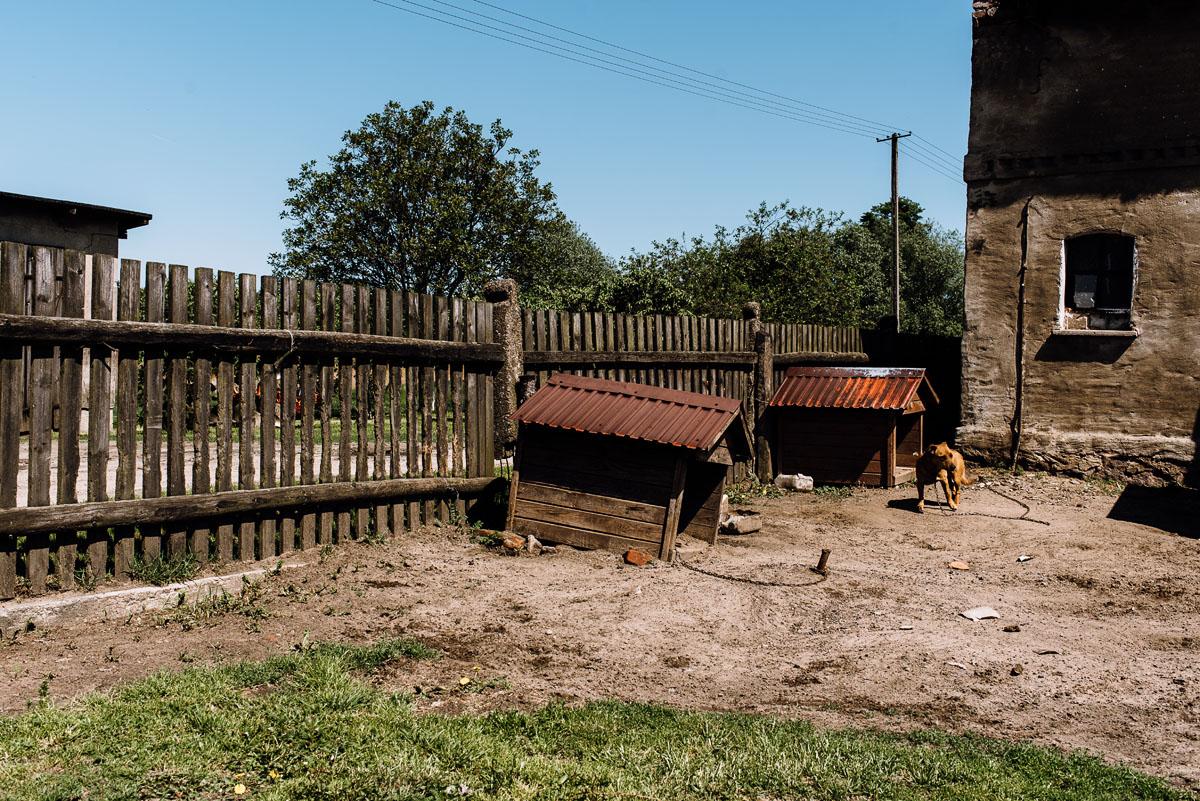 reportaz-slubny-Torun-kosciol-Swietego-Marcina-Biskupa-Gorale-wesele-Ryteblota-Resort-SPA-fotograf-swietliste-fotografujemy-emocje-006
