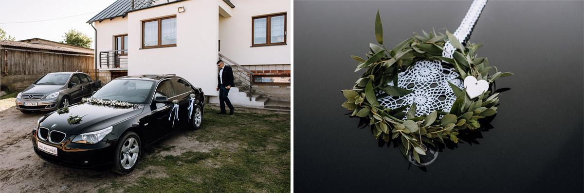 reportaz-slubny-Torun-kosciol-Swietego-Marcina-Biskupa-Gorale-wesele-Ryteblota-Resort-SPA-fotograf-swietliste-fotografujemy-emocje-030