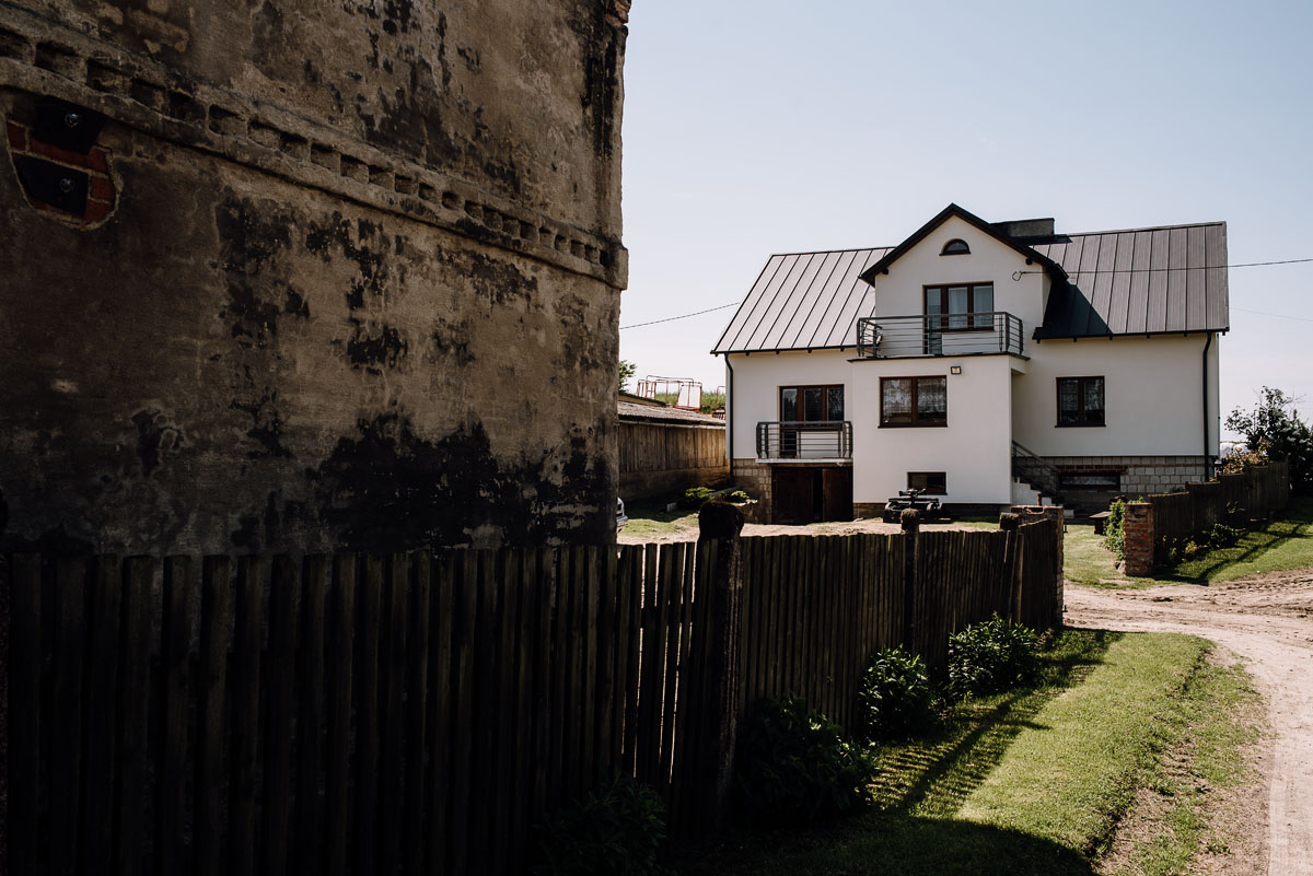 reportaz-slubny-Torun-kosciol-Swietego-Marcina-Biskupa-Gorale-wesele-Ryteblota-Resort-SPA-fotograf-swietliste-fotografujemy-emocje-037