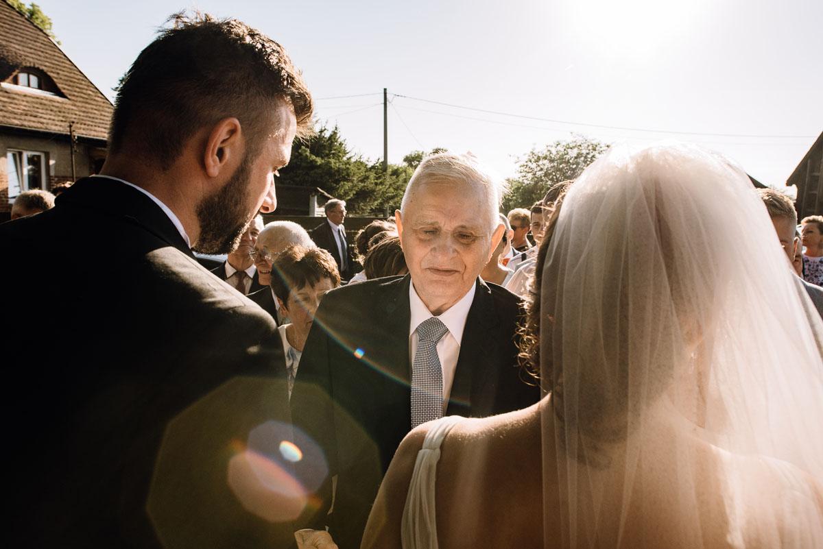 reportaz-slubny-Torun-kosciol-Swietego-Marcina-Biskupa-Gorale-wesele-Ryteblota-Resort-SPA-fotograf-swietliste-fotografujemy-emocje-089