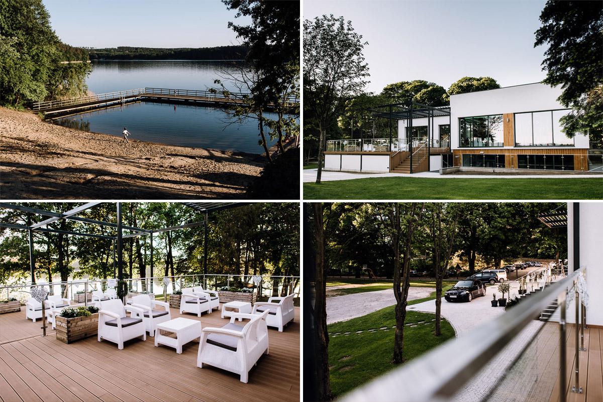 reportaz-slubny-Torun-kosciol-Swietego-Marcina-Biskupa-Gorale-wesele-Ryteblota-Resort-SPA-fotograf-swietliste-fotografujemy-emocje-100
