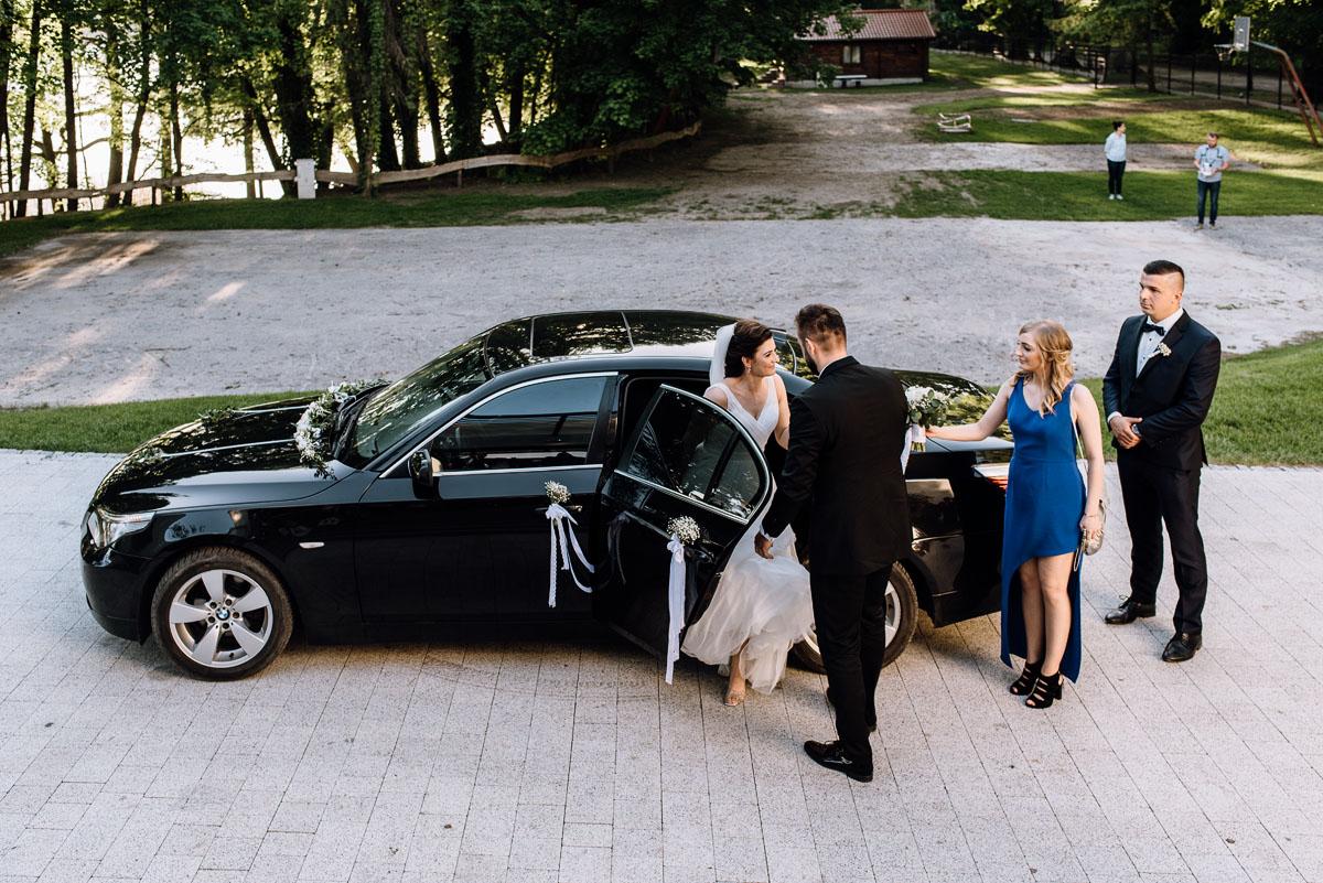 reportaz-slubny-Torun-kosciol-Swietego-Marcina-Biskupa-Gorale-wesele-Ryteblota-Resort-SPA-fotograf-swietliste-fotografujemy-emocje-101