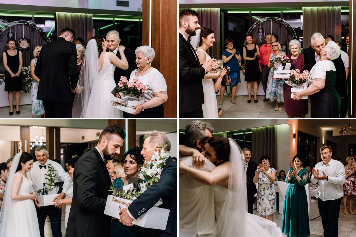 reportaz-slubny-Torun-kosciol-Swietego-Marcina-Biskupa-Gorale-wesele-Ryteblota-Resort-SPA-fotograf-swietliste-fotografujemy-emocje-158