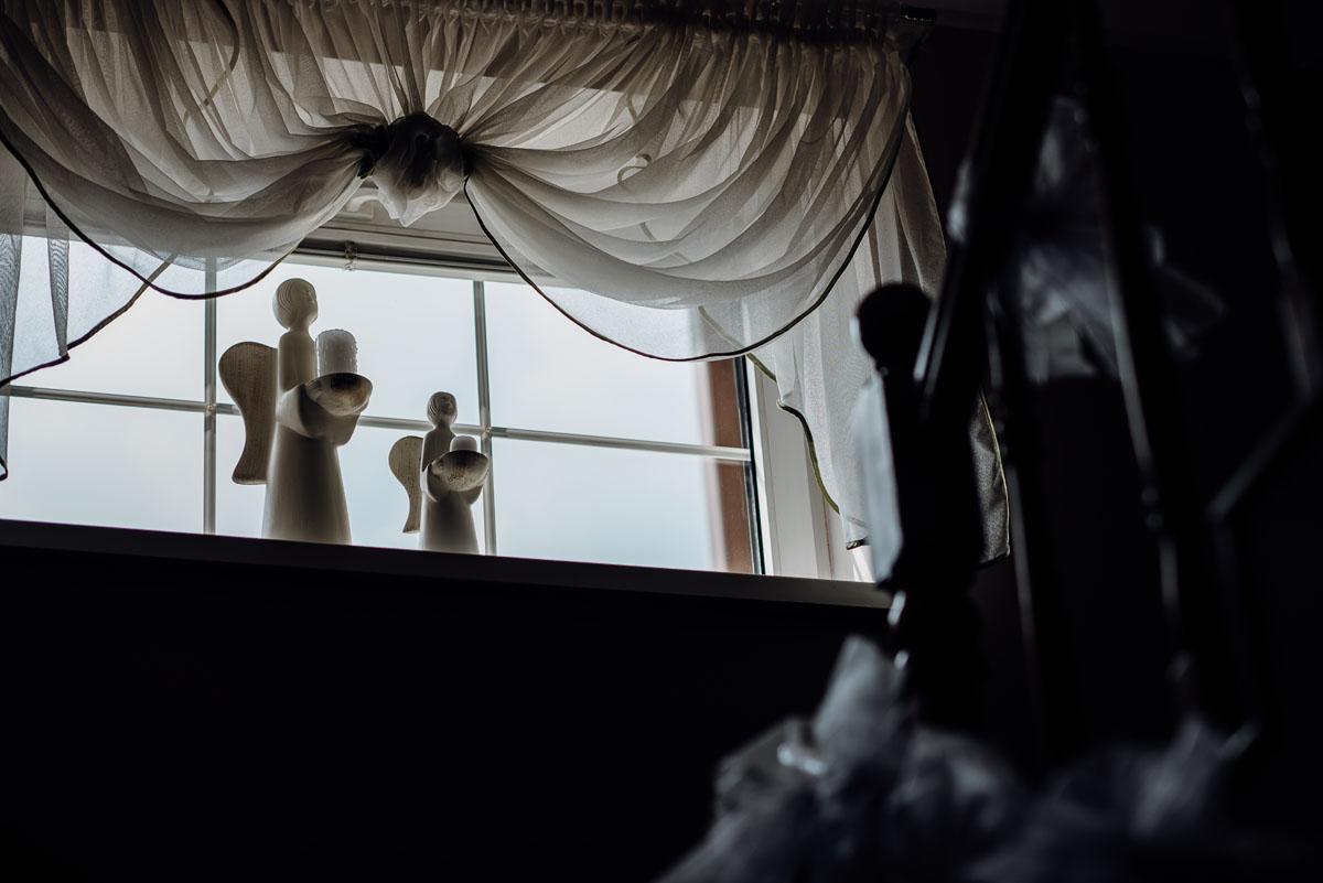 reportaz-slubny-dworek-Milusin-Zielonka-kosciol-Michala-Kozala-Biskupa-Meczennika-Bydgoszcz-Swietliste-fotografujemy-emocje-Justyna-Tomasz-004