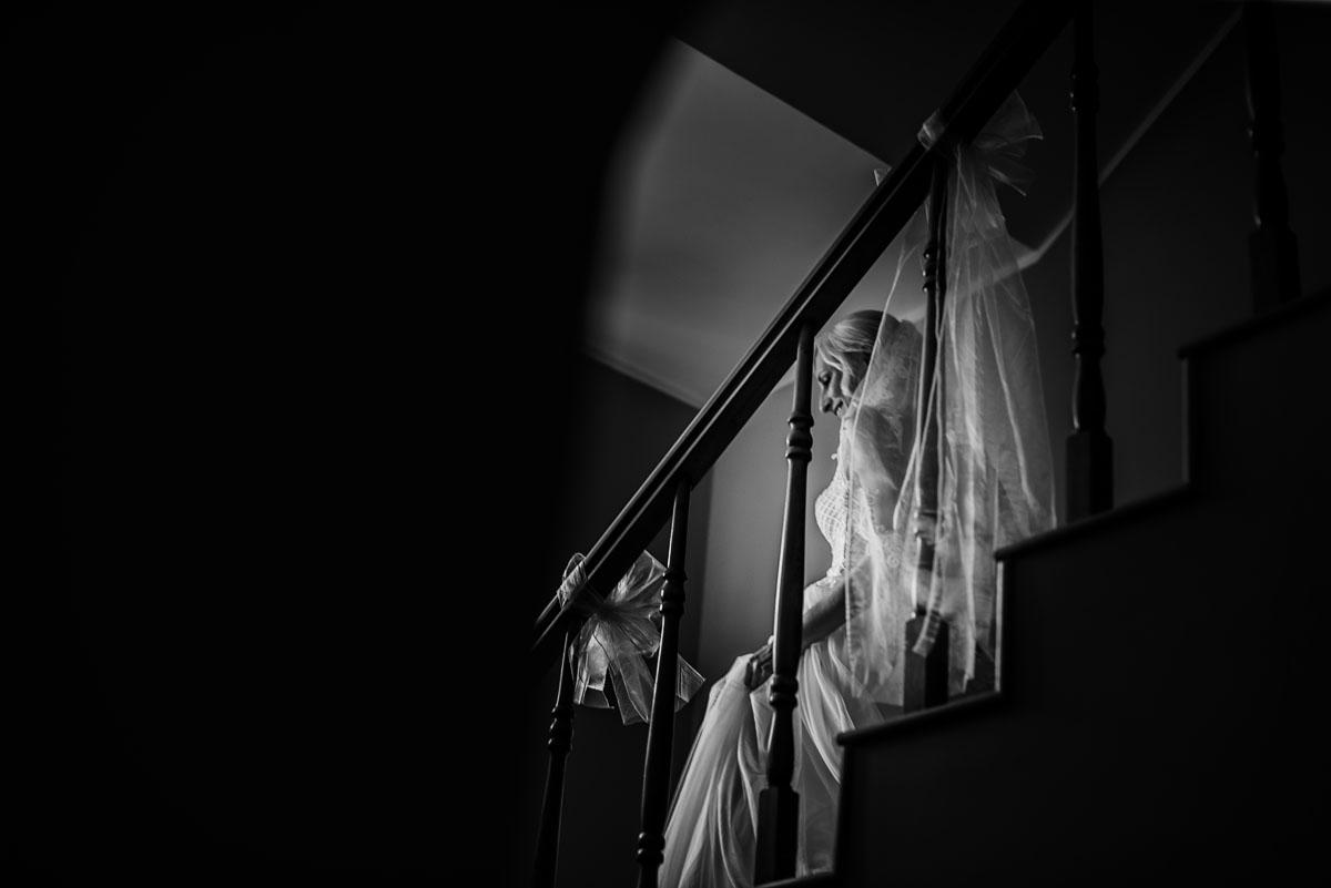 reportaz-slubny-dworek-Milusin-Zielonka-kosciol-Michala-Kozala-Biskupa-Meczennika-Bydgoszcz-Swietliste-fotografujemy-emocje-Justyna-Tomasz-037