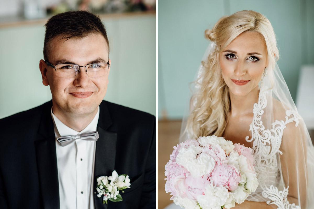 reportaz-slubny-dworek-Milusin-Zielonka-kosciol-Michala-Kozala-Biskupa-Meczennika-Bydgoszcz-Swietliste-fotografujemy-emocje-Justyna-Tomasz-048
