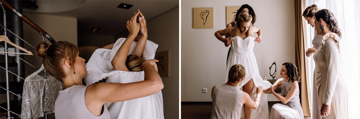 elegancki-geometryczny-slub-glamour-Jazdzowki-Gerczak-Ilawa-Swietliste-fotografujemy-emocje-Maja-Kuba-025