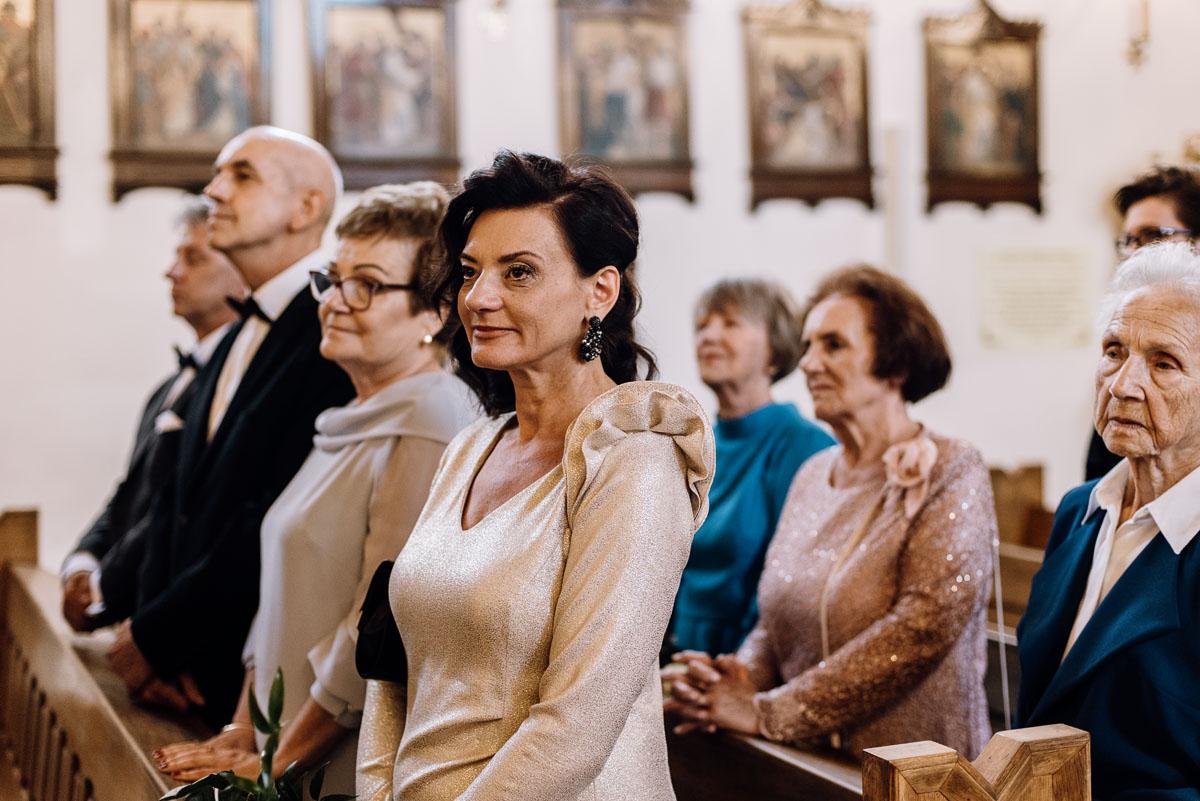 elegancki-geometryczny-slub-glamour-Jazdzowki-Gerczak-Ilawa-Swietliste-fotografujemy-emocje-Maja-Kuba-072