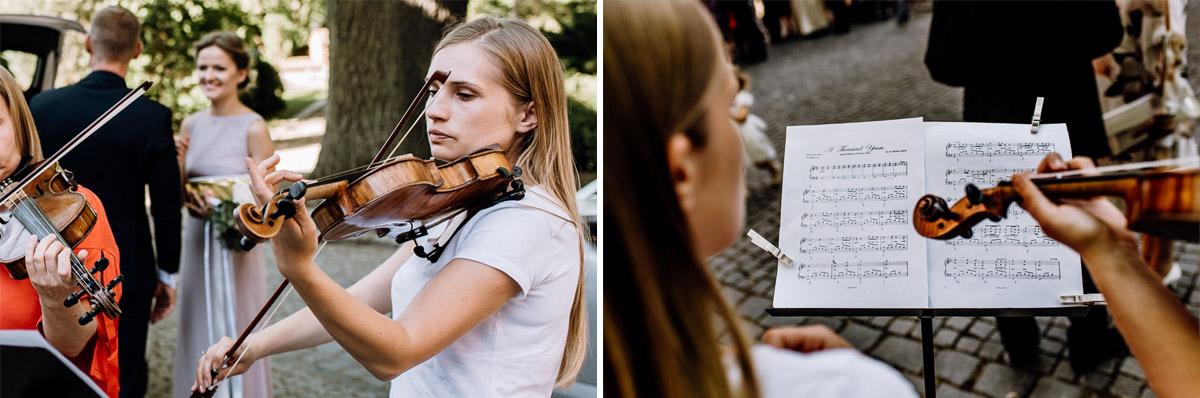 elegancki-geometryczny-slub-glamour-Jazdzowki-Gerczak-Ilawa-Swietliste-fotografujemy-emocje-Maja-Kuba-116