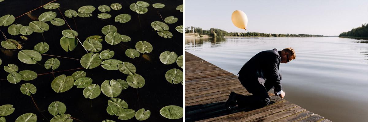 elegancki-geometryczny-slub-glamour-Jazdzowki-Gerczak-Ilawa-Swietliste-fotografujemy-emocje-Maja-Kuba-135