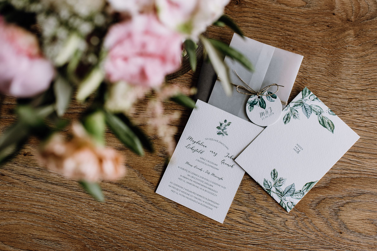 alternatywny-slub-wesele-w-stylu-slow-wedding-szklana-stodola-Bozenkowo-Swietliste-fotografujemy-emocje-Magda-Jakub-005