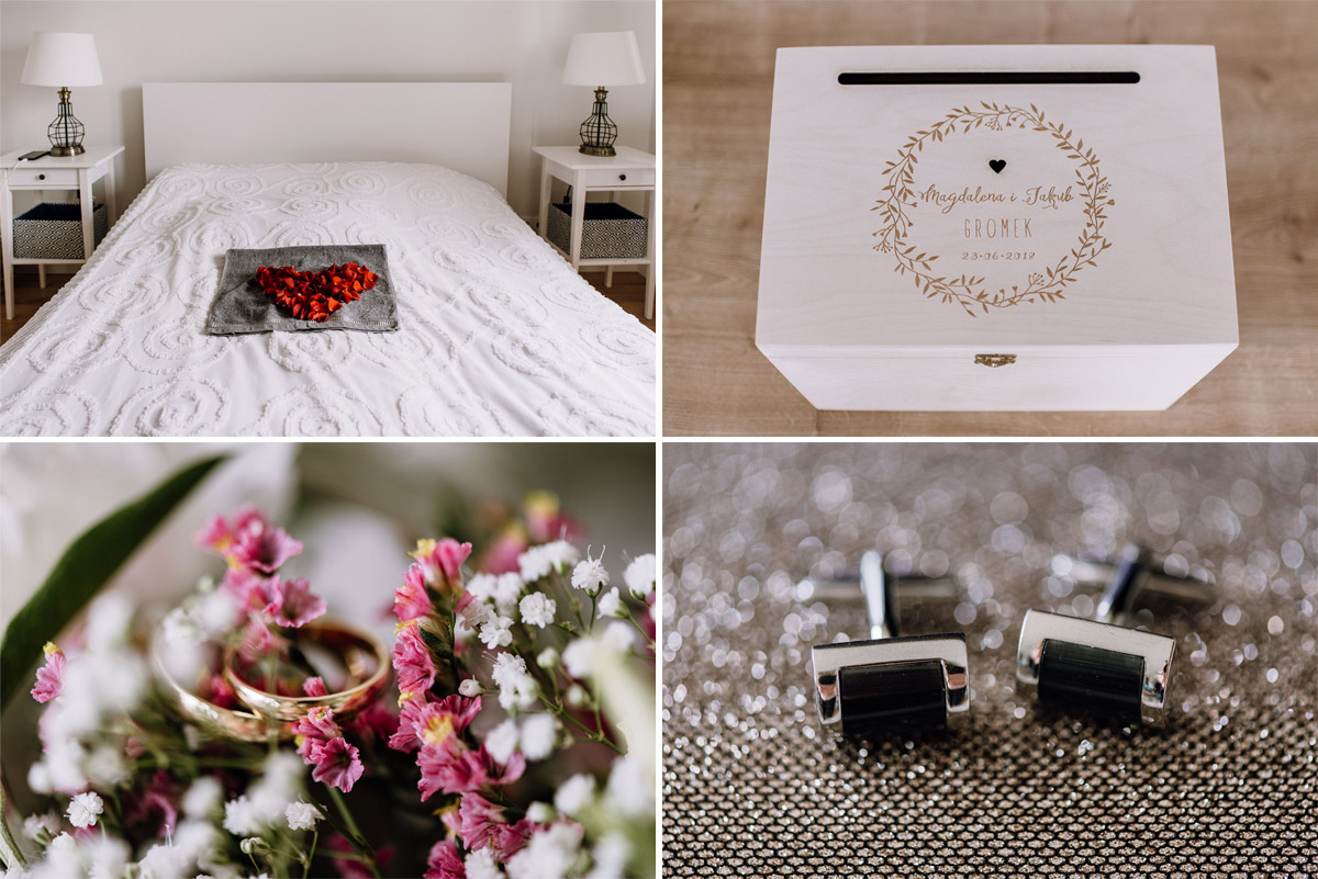 alternatywny-slub-wesele-w-stylu-slow-wedding-szklana-stodola-Bozenkowo-Swietliste-fotografujemy-emocje-Magda-Jakub-008