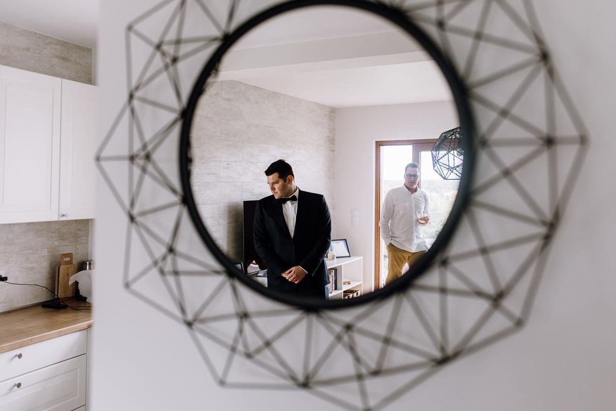 alternatywny-slub-wesele-w-stylu-slow-wedding-szklana-stodola-Bozenkowo-Swietliste-fotografujemy-emocje-Magda-Jakub-010