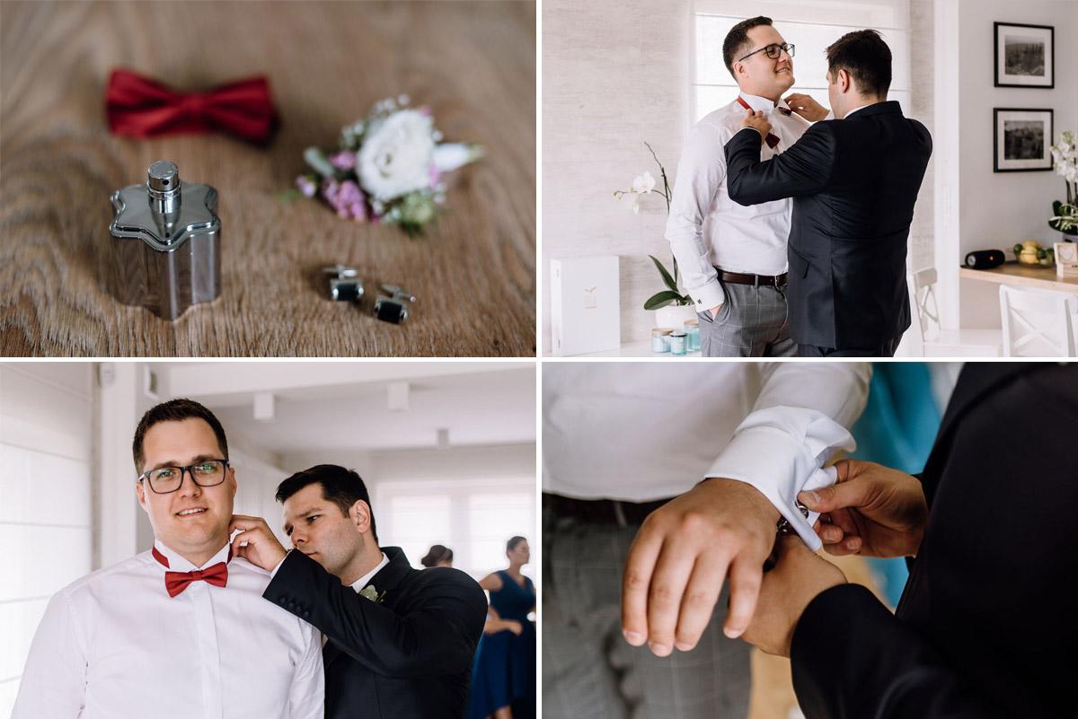 alternatywny-slub-wesele-w-stylu-slow-wedding-szklana-stodola-Bozenkowo-Swietliste-fotografujemy-emocje-Magda-Jakub-013