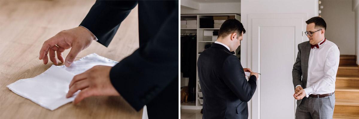 alternatywny-slub-wesele-w-stylu-slow-wedding-szklana-stodola-Bozenkowo-Swietliste-fotografujemy-emocje-Magda-Jakub-018