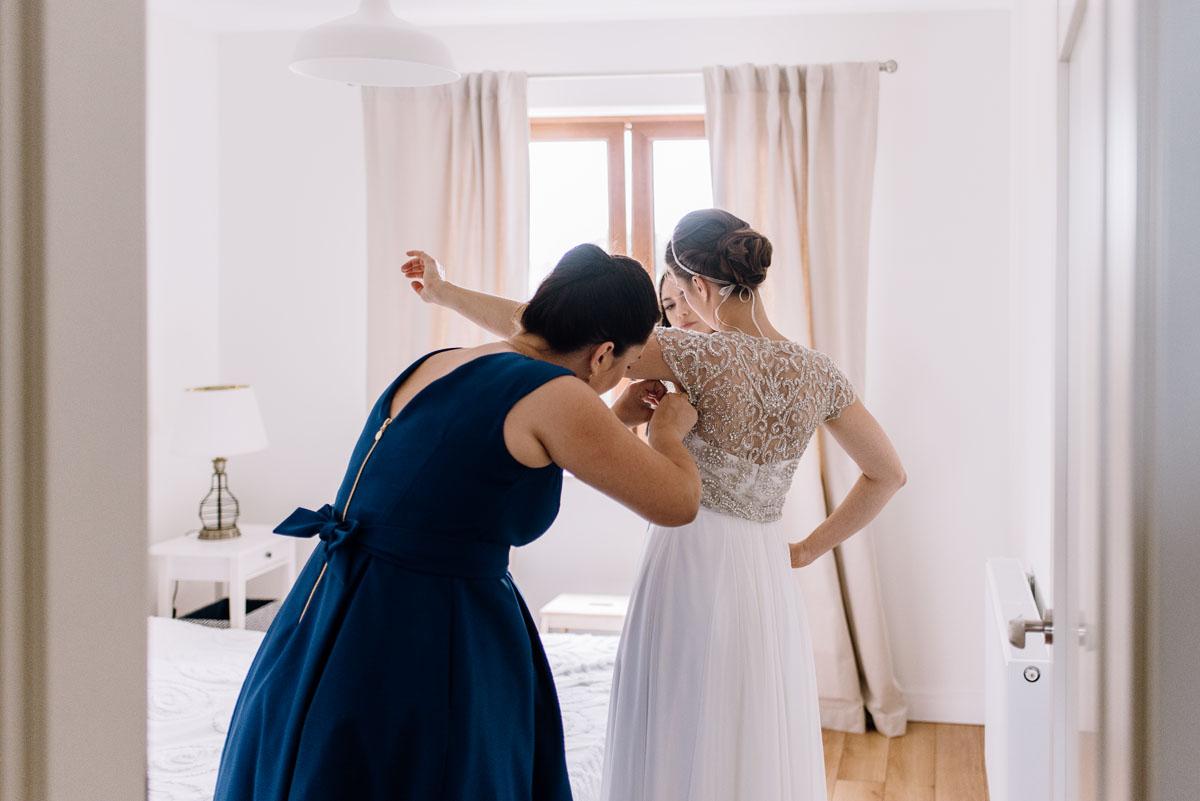 alternatywny-slub-wesele-w-stylu-slow-wedding-szklana-stodola-Bozenkowo-Swietliste-fotografujemy-emocje-Magda-Jakub-022