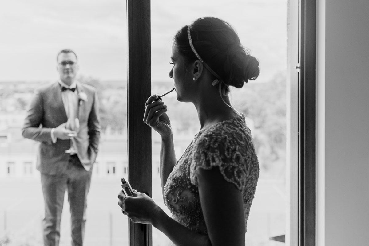 alternatywny-slub-wesele-w-stylu-slow-wedding-szklana-stodola-Bozenkowo-Swietliste-fotografujemy-emocje-Magda-Jakub-031