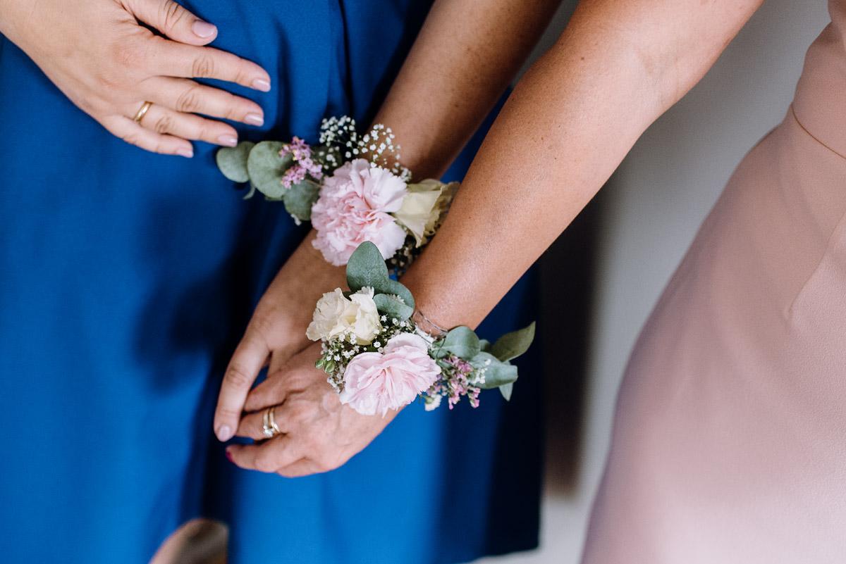 alternatywny-slub-wesele-w-stylu-slow-wedding-szklana-stodola-Bozenkowo-Swietliste-fotografujemy-emocje-Magda-Jakub-037