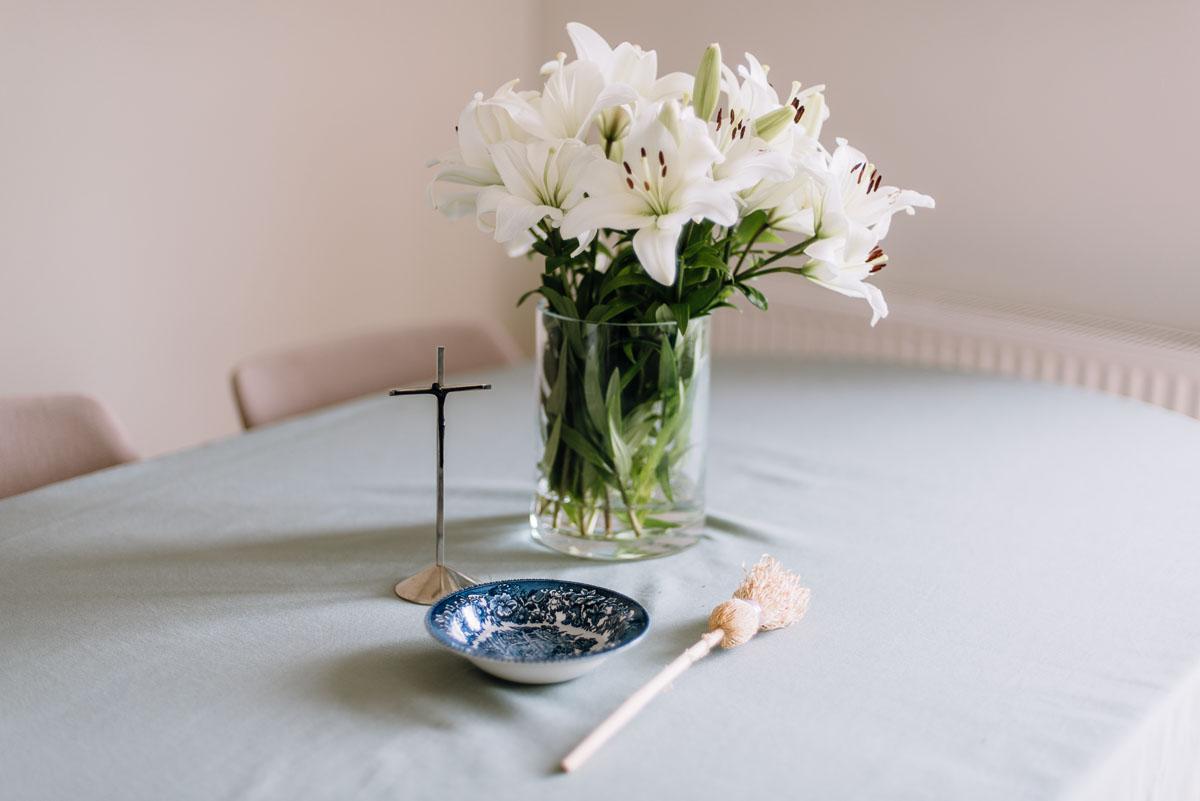 alternatywny-slub-wesele-w-stylu-slow-wedding-szklana-stodola-Bozenkowo-Swietliste-fotografujemy-emocje-Magda-Jakub-041