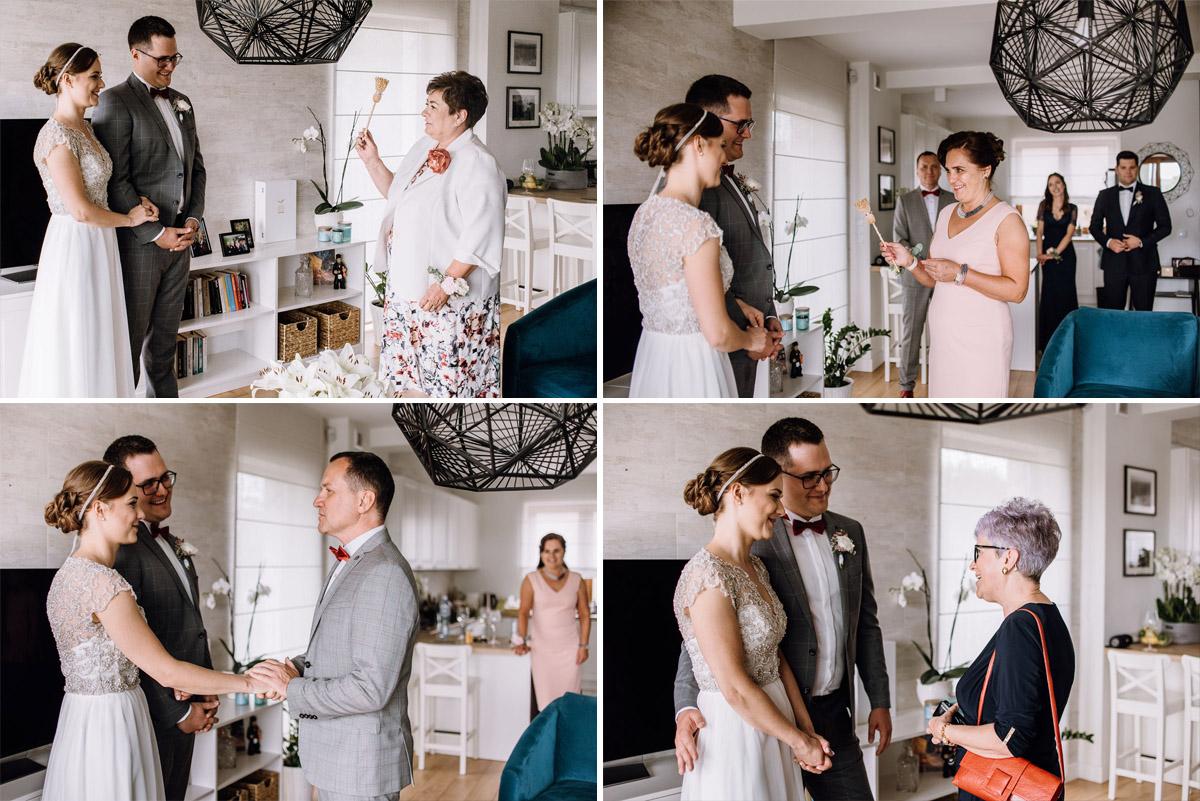 alternatywny-slub-wesele-w-stylu-slow-wedding-szklana-stodola-Bozenkowo-Swietliste-fotografujemy-emocje-Magda-Jakub-043