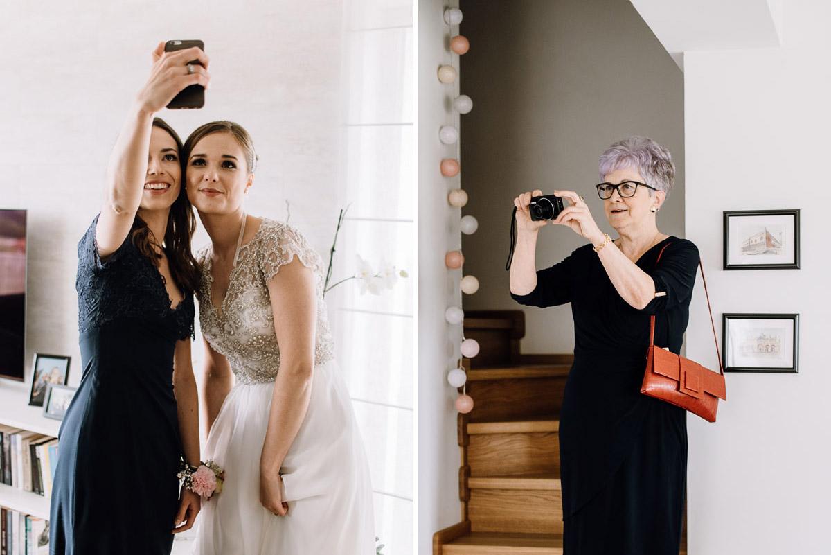 alternatywny-slub-wesele-w-stylu-slow-wedding-szklana-stodola-Bozenkowo-Swietliste-fotografujemy-emocje-Magda-Jakub-044
