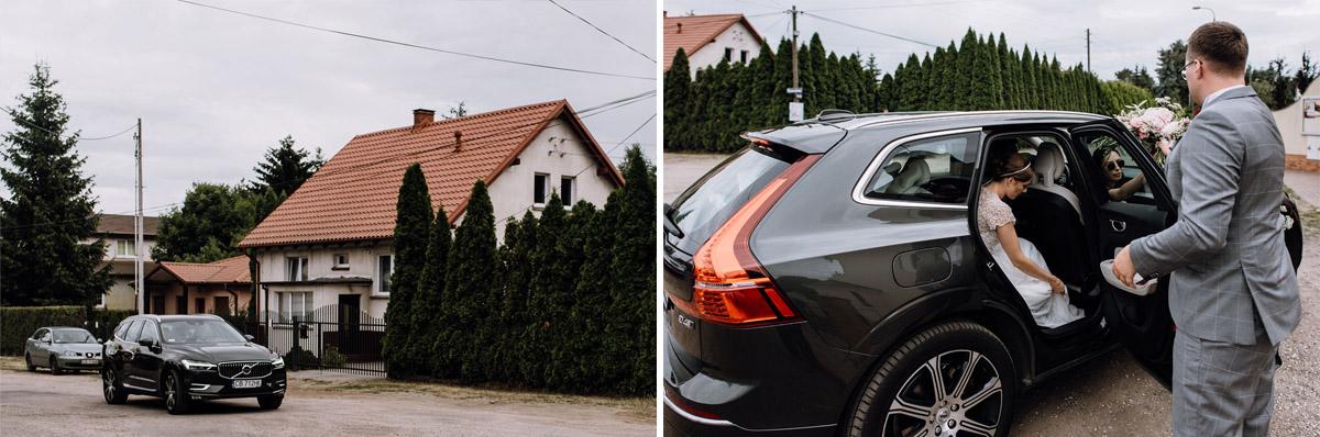alternatywny-slub-wesele-w-stylu-slow-wedding-szklana-stodola-Bozenkowo-Swietliste-fotografujemy-emocje-Magda-Jakub-048
