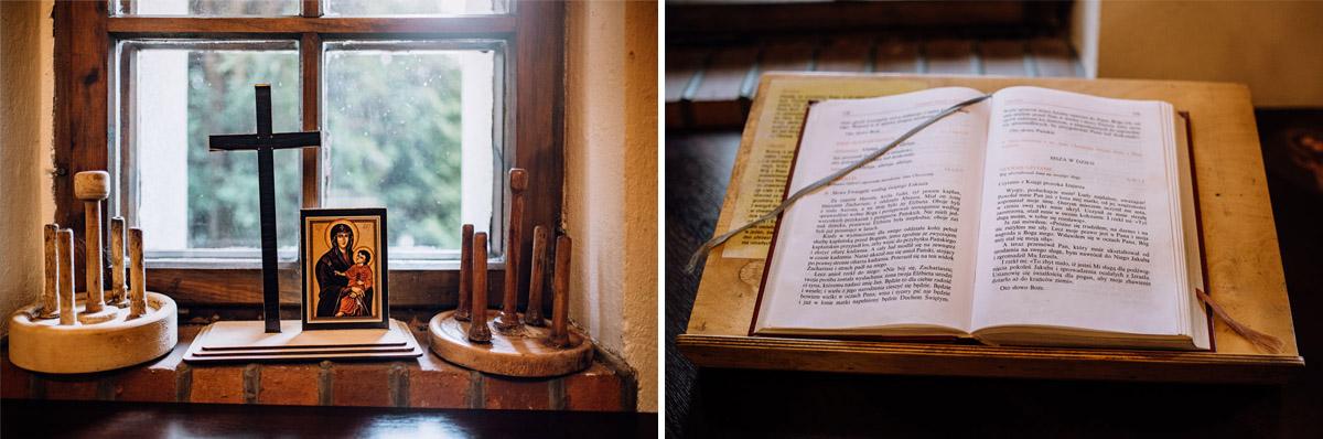 alternatywny-slub-wesele-w-stylu-slow-wedding-szklana-stodola-Bozenkowo-Swietliste-fotografujemy-emocje-Magda-Jakub-053