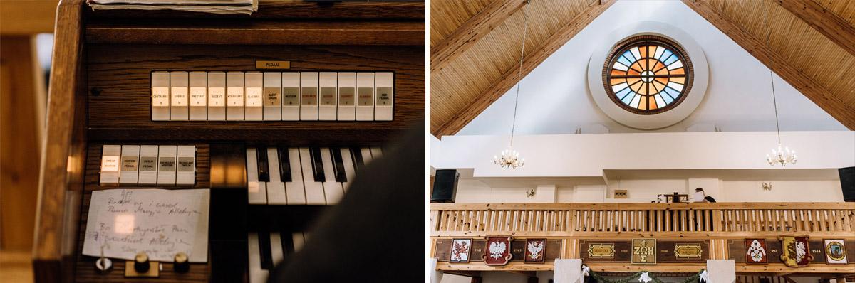 alternatywny-slub-wesele-w-stylu-slow-wedding-szklana-stodola-Bozenkowo-Swietliste-fotografujemy-emocje-Magda-Jakub-066