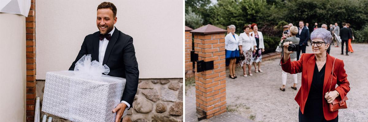 alternatywny-slub-wesele-w-stylu-slow-wedding-szklana-stodola-Bozenkowo-Swietliste-fotografujemy-emocje-Magda-Jakub-108