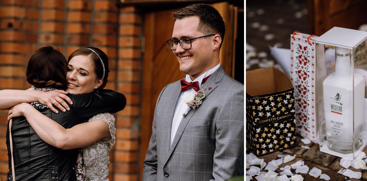 alternatywny-slub-wesele-w-stylu-slow-wedding-szklana-stodola-Bozenkowo-Swietliste-fotografujemy-emocje-Magda-Jakub-109