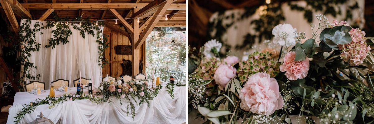 alternatywny-slub-wesele-w-stylu-slow-wedding-szklana-stodola-Bozenkowo-Swietliste-fotografujemy-emocje-Magda-Jakub-124